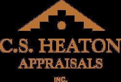 C.S. Heaton Appraisals